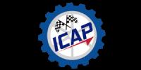 ICAP México