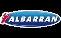 Albarran